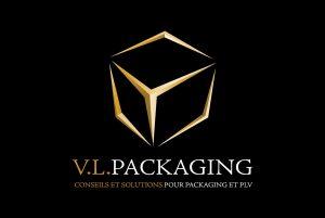 VL Packaging